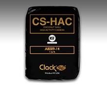 CS-HAC