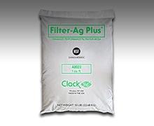 Фильтр АГ Плюс / Filter-Ag Plus