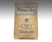 Фильтр АГ / Filter-Ag