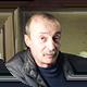 Председатель деревни Андрей