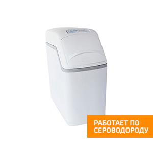 WaterBoss 400P