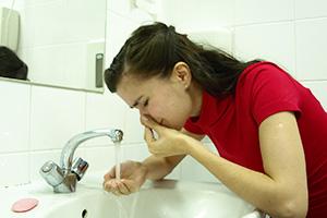 Как убрать запах железа из скважины?