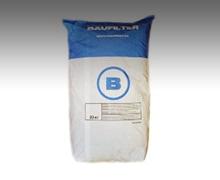 Бауфильтр Б / Baufilter B