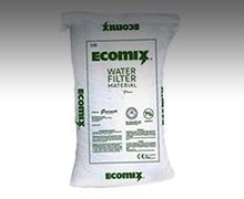 Экомикс П / Ecomix P