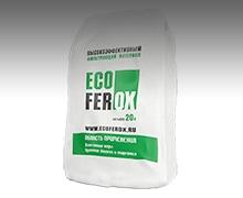 Экоферокс / EcoFerox
