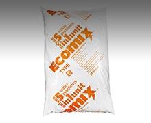 Экомикс Ц / Ecomix C